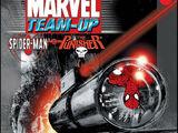 Ultimate Marvel Team Up Vol 1 6