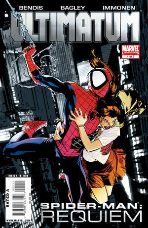 Ultimatum Spider-Man Requiem Vol 1 1.jpg