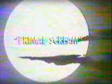 UltraForce (animated series) Season 1 11