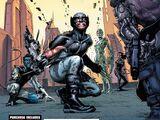 Uncanny X-Force Vol 1 28