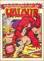 Valour Vol 1 19