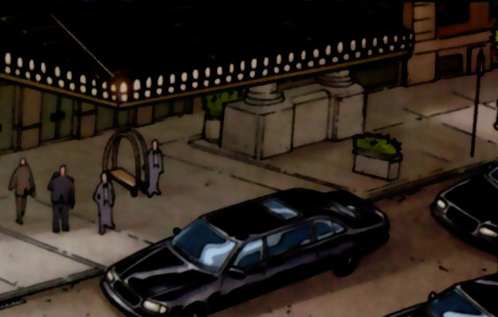 Vandemere Hotel from Amazing Spider-Man Vol 1 547 001.png