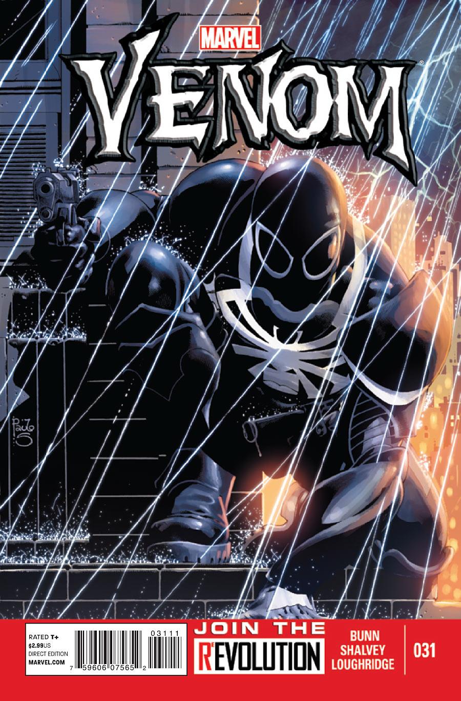 Venom Vol 2 31.jpg