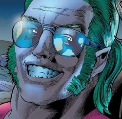 Walter Langkowski (Earth-616) from Immortal Hulk Vol 1 45 001.jpg