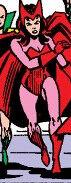 Wanda Maximoff (Earth-8234)