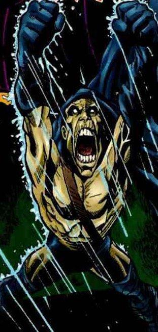 William Allen (Earth-616) from Spider-Man Dead Man's Hand Vol 1 1 cover 001.jpg