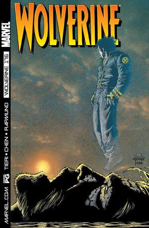 Wolverine Vol 2 176.jpg