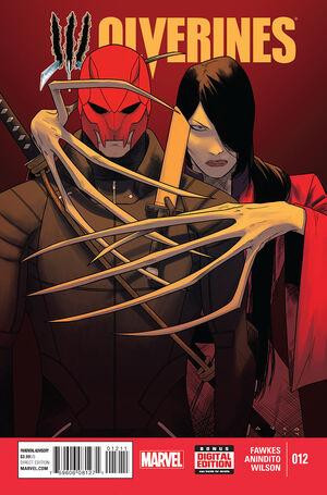 Wolverines Vol 1 12.jpg