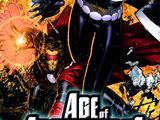 X-Men: Age of Apocalypse Vol 1 5