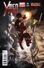 X-Men Legacy Vol 2 9 Many Armors of Iron Man Variant.jpg