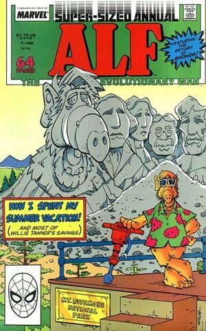 Alf Annual Vol 1 1.jpg