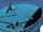 Alpha Flight Deep Space Monitoring Station/Gallery