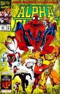 Alpha Flight Vol 1 121
