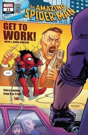 Amazing Spider-Man Vol 5 11.jpg