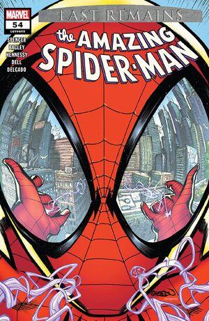 Amazing Spider-Man Vol 5 54.jpg