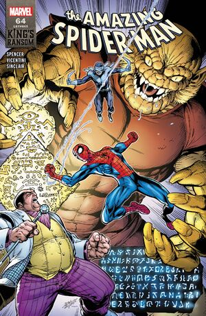 Amazing Spider-Man Vol 5 64.jpg