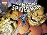 Amazing Spider-Man Vol 5 64