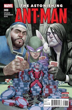 Astonishing Ant-Man Vol 1 8.jpg