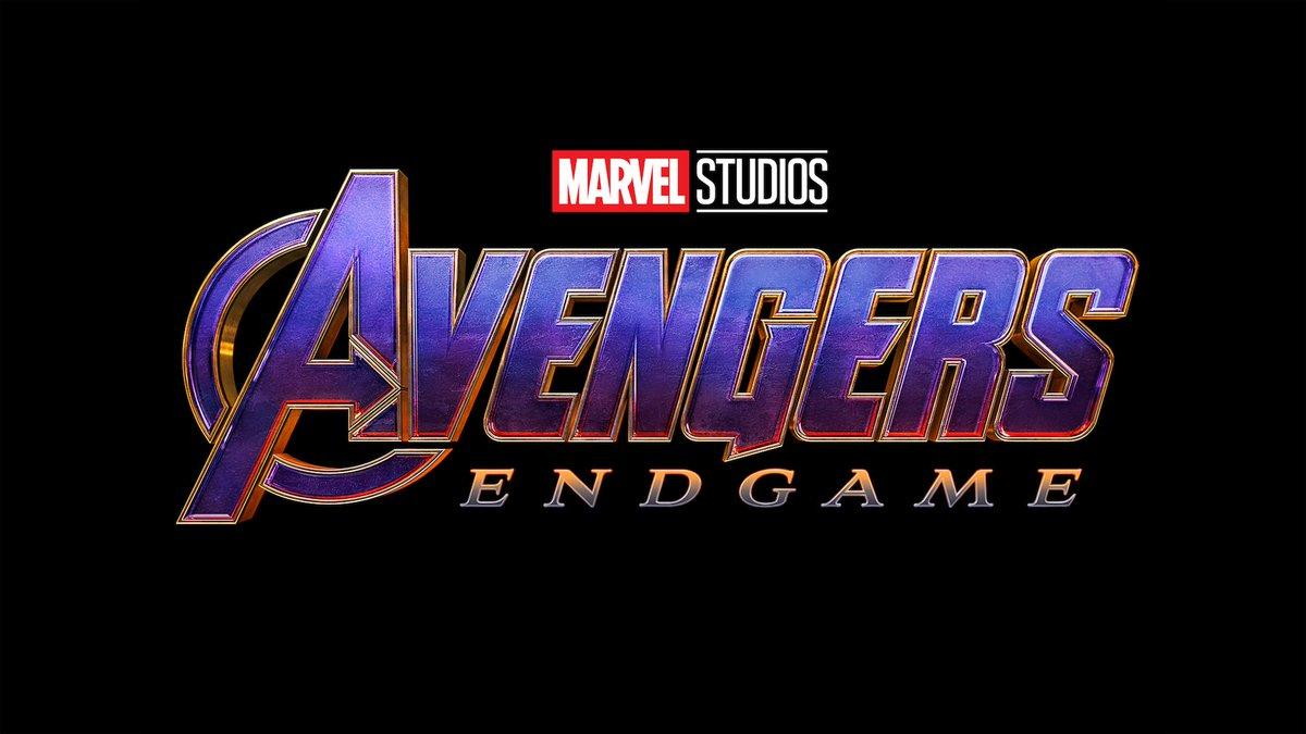 Marvel's Avengers: Endgame Prelude Vol 1