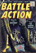 Battle Action Vol 1 26