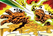 Benjamin Grimm (Earth-Unknown) from Fantastic Four Vol 1 123 001