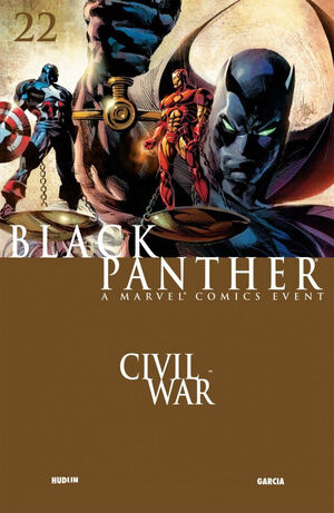 Black Panther Vol 4 22.jpg