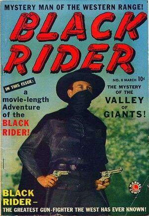 Black Rider Vol 1 8.jpg