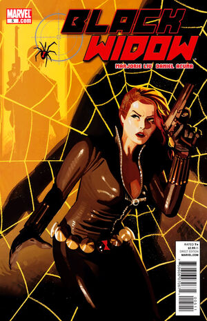 Black Widow Vol 4 5.jpg