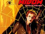 Black Widow Vol 4 5