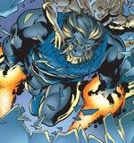 Blastaar (Earth-98) from Fantastic Four Annual Vol 1 1998 0001.jpg