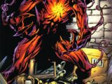 Carnage (Symbiote) (Earth-1610)
