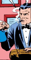 Charlie (Bar With No Name) (Earth-616) from Captain America Vol 1 318 0001.jpg