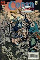 Conan the Adventurer Vol 1 13