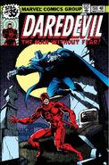 Daredevil Vol 1 158