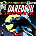Daredevil Vol 1 158.jpg