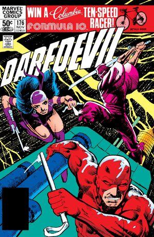 Daredevil Vol 1 176.jpg