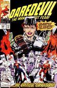 Daredevil Vol 1 306