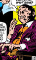 Daredevil Vol 1 47 page 13 Biggie Benson (Earth-616)