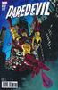 Daredevil Vol 1 602 Deadpool Variant.jpg