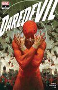 Daredevil Vol 6 1