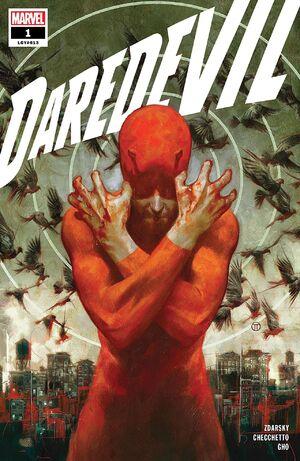 Daredevil Vol 6 1.jpg