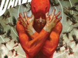 Daredevil Vol 6 1