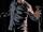 David Caverly (Earth-616)