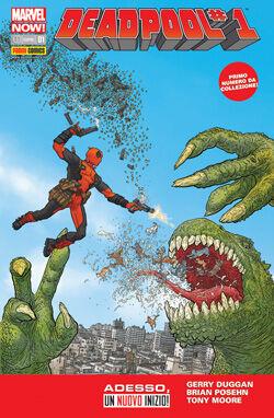 Deadpool0032.jpg