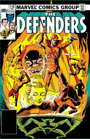 Defenders Vol 1 116.jpg