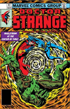 Doctor Strange Vol 2 41.jpg