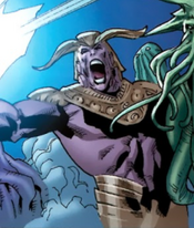 Elder Gods of Limbo from New Mutants Vol 3 21 0001.png