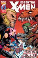 Essential X-Men Vol 4 6