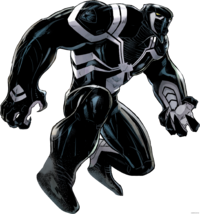 Eugene Thompson (Earth-616) from Guardians of the Galaxy Vol 3 23 002
