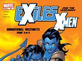 Exiles Vol 1 30
